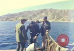 Image of United States diver Palomares Spain, 1966, second 11 stock footage video 65675075200