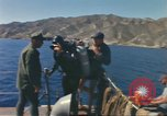 Image of United States diver Palomares Spain, 1966, second 12 stock footage video 65675075200