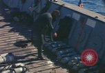 Image of United States divers Palomares Spain, 1966, second 11 stock footage video 65675075201