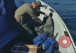 Image of United States diver Palomares Spain, 1966, second 2 stock footage video 65675075202