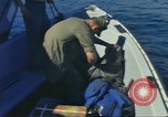 Image of United States diver Palomares Spain, 1966, second 3 stock footage video 65675075202