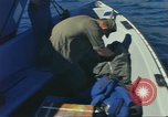 Image of United States diver Palomares Spain, 1966, second 4 stock footage video 65675075202