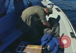 Image of United States diver Palomares Spain, 1966, second 5 stock footage video 65675075202