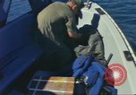 Image of United States diver Palomares Spain, 1966, second 6 stock footage video 65675075202