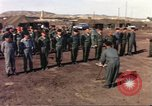 Image of Air Force personnel Palomares Spain, 1966, second 5 stock footage video 65675075204