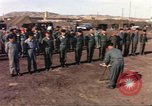 Image of Air Force personnel Palomares Spain, 1966, second 7 stock footage video 65675075204