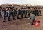 Image of Air Force personnel Palomares Spain, 1966, second 8 stock footage video 65675075204