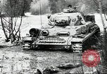Image of German infantry Eastern Front European Theater, 1941, second 7 stock footage video 65675075207