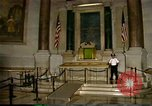 Image of Charters of Freedom Washington DC USA, 1990, second 1 stock footage video 65675075215