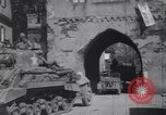 Image of United States infantrymen Munich Germany, 1945, second 5 stock footage video 65675075223