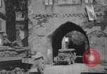 Image of United States infantrymen Munich Germany, 1945, second 6 stock footage video 65675075223