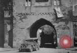 Image of United States infantrymen Munich Germany, 1945, second 8 stock footage video 65675075223