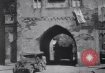 Image of United States infantrymen Munich Germany, 1945, second 9 stock footage video 65675075223