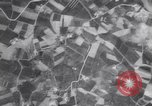 Image of Italian Campaign Incisa Italy, 1944, second 9 stock footage video 65675075229