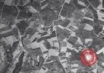 Image of Italian Campaign Incisa Italy, 1944, second 10 stock footage video 65675075229