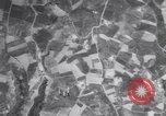 Image of Italian Campaign Incisa Italy, 1944, second 11 stock footage video 65675075229
