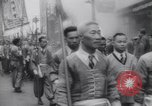 Image of Chinese people Toronto Canada, 1942, second 10 stock footage video 65675075237