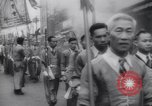 Image of Chinese people Toronto Canada, 1942, second 11 stock footage video 65675075237