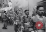 Image of Chinese people Toronto Canada, 1942, second 12 stock footage video 65675075237