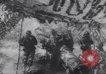 Image of General Mark Wayne Clark Italy, 1943, second 10 stock footage video 65675075239