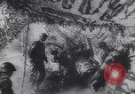 Image of General Mark Wayne Clark Italy, 1943, second 11 stock footage video 65675075239