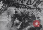 Image of General Mark Wayne Clark Italy, 1943, second 12 stock footage video 65675075239
