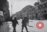 Image of 5th Army troops Naples Italy, 1943, second 5 stock footage video 65675075240