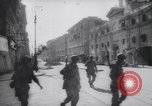 Image of 5th Army troops Naples Italy, 1943, second 6 stock footage video 65675075240