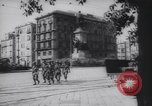 Image of 5th Army troops Naples Italy, 1943, second 10 stock footage video 65675075240