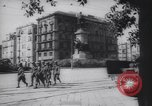 Image of 5th Army troops Naples Italy, 1943, second 11 stock footage video 65675075240