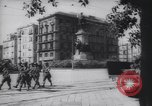 Image of 5th Army troops Naples Italy, 1943, second 12 stock footage video 65675075240