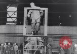 Image of Max Schmeling Germany, 1941, second 13 stock footage video 65675075245