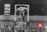 Image of Max Schmeling Germany, 1941, second 14 stock footage video 65675075245
