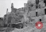 Image of Allied troops Berlin Germany, 1945, second 5 stock footage video 65675075247