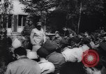 Image of Herman Goring Germany, 1945, second 2 stock footage video 65675075248