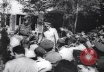 Image of Herman Goring Germany, 1945, second 3 stock footage video 65675075248