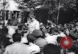 Image of Herman Goring Germany, 1945, second 4 stock footage video 65675075248