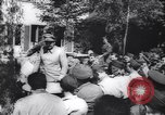 Image of Herman Goring Germany, 1945, second 5 stock footage video 65675075248