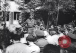 Image of Herman Goring Germany, 1945, second 6 stock footage video 65675075248