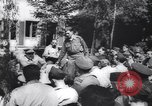 Image of Herman Goring Germany, 1945, second 7 stock footage video 65675075248