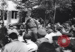 Image of Herman Goring Germany, 1945, second 8 stock footage video 65675075248