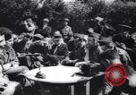 Image of Herman Goring Germany, 1945, second 10 stock footage video 65675075248