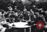 Image of Herman Goring Germany, 1945, second 11 stock footage video 65675075248
