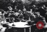Image of Herman Goring Germany, 1945, second 12 stock footage video 65675075248