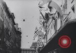 Image of General Charles de Gaulle Paris France, 1945, second 6 stock footage video 65675075250