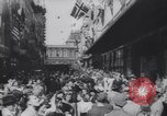 Image of General Charles de Gaulle Paris France, 1945, second 11 stock footage video 65675075250