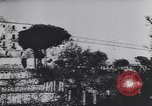 Image of German officers Cassino Italy, 1944, second 3 stock footage video 65675075253