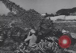 Image of German troops Italy, 1944, second 3 stock footage video 65675075255
