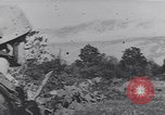 Image of German troops Italy, 1944, second 2 stock footage video 65675075256