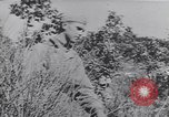 Image of German troops Italy, 1944, second 6 stock footage video 65675075256